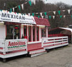 Antojitos Authentic Mexican Restaurant Coupons McKeesport, PA Deals