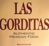 Las Gorditas (KCK) Coupons Kansas City, KS Deals