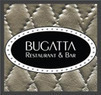 Bugatta Restaurant and Bar Coupons Los Angeles, CA Deals