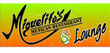Miguelito's Restaurant Coupons Hurst, TX Deals
