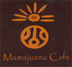 Mamajuana Cafe Coupons New York, NY Deals