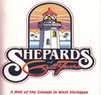 Shepards Grill and Tavern Coupons Grand Rapids, MI Deals