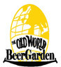 Old World German Restaurant Coupons Huntington Beach, CA Deals