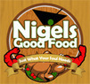 Nigel's Good Food Coupons North Charleston, SC Deals