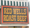 Red Wells Coupons Toledo, OH Deals