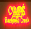 Cafe on Bachman Creek Coupons Dallas, TX Deals