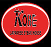 Kobe Japanese Steakhouse Coupons San Antonio, TX Deals