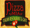 Pizza Mia Italian and Argentinean Restaurant & Cafe Coupons Cooper City, FL Deals