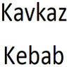 Kavkaz Kebab Coupons Kirkland, WA Deals