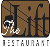 The Lift Restaurant Coupons Denver, CO Deals