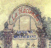 La Hacienda Coupons Tulsa, OK Deals