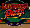 Lamp Post Pizza Coupons Huntington Beach, CA Deals