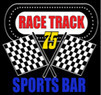 Racetrack 75 Sports Bar Coupons Riverside, NJ Deals