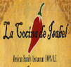 La Cocina de Isabel Coupons Costa Mesa, CA Deals