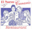 El Nuevo Canario Coupons Brooklyn, NY Deals