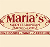 Maria's Mediterranean Seafood and Grill Coupons Bayside, NY Deals