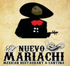 El Nuevo Mariachi Coupons Orange, CA Deals