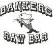 Bankers Raw Bar & Billiards Coupons Charlotte, NC Deals