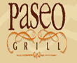Paseo Grill Coupons Oklahoma City, OK Deals