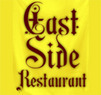 East Side Restaurant Coupons New Britain, CT Deals