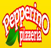 Pepperino Pizzeria Coupons Chicago, IL Deals