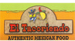 El Tacoriendo Coupons Columbus, OH Deals