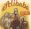 Alibaba Retro Coupons Chicago, IL Deals