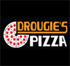Drougie's Pizza Coupons Philadelphia, PA Deals