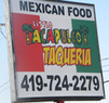 Little Acapulco Coupons Toledo, OH Deals