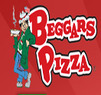 Beggars Pizza Coupons Chicago, IL Deals