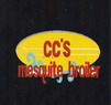 CC's Mesquite Broiler Coupons Phoenix, AZ Deals