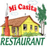 Mi Casita Restaurant Coupons Stanton, CA Deals