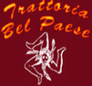 Trattoria Bel Paese Coupons Cranford, NJ Deals