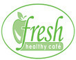 Fresh Healthy Cafe Coupons North Olmsted, OH Deals