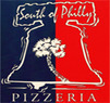 South of Philly Coupons Charleston, SC Deals