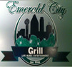 Emerald City Grill Coupons Dallas, TX Deals