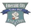 Emerald City Fish & Chips Coupons Seattle, WA Deals