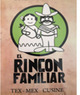 El Rincon Familiar Coupons Brooklyn, NY Deals