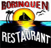 Borinquen Coupons Bethlehem, PA Deals