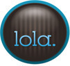 Lola Coupons Saint Louis, MO Deals