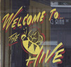 The Center's Beehive Coupons Memphis, TN Deals