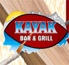 Kayak Bar & grill Coupons Normandy Park, AK Deals