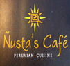 Nusta's Cafe Coupons Arlington, TX Deals