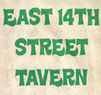 14th Street Tavern Coupons Des Moines, IA Deals