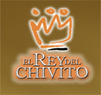 El Rey Del Chivito Coupons Miami Beach, FL Deals
