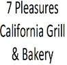 7 Pleasures California Grill & Bakery Coupons San Francisco, CA Deals