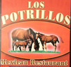 Los Potrillos Coupons San Antonio, TX Deals