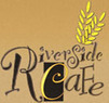 Riverside Cafe Too of Derby Coupons Derby, KS Deals