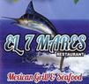 El 7 Mares Coupons Saint Paul, MN Deals