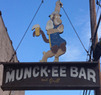 Munckee Bar and Gill Coupons South Amboy, NJ Deals